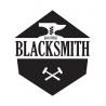 Brasserie Blacksmith