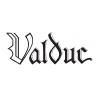 Brasserie Valduc