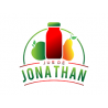 Jus de Jonathan