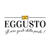 Eggusto