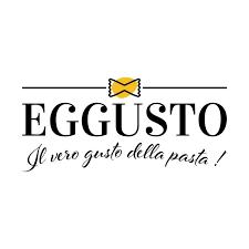 Egguso