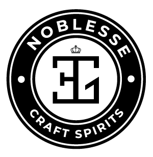 Noblesse 1882