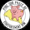 Porc sur Paille
