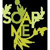 Soap Me