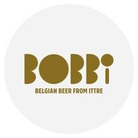 Bobbi Brewery