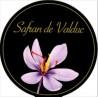 Safran de Valduc