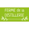 Ferme de la Distillerie