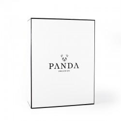 La Panda Box