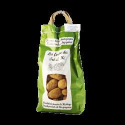 Pommes de terre Annabelle -...