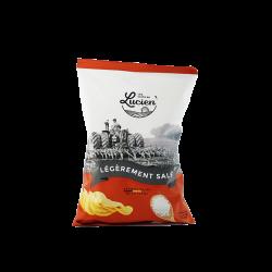 Chips Sel