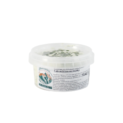 Fromage Fines Herbes 200g