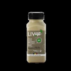 QUINO NUTS - lait végétal...