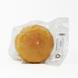 Fromage Pâte dure Nature 400g