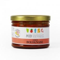 Sauce Bolognaise - 350g