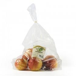 Pommes Jonagored - Sac de 2Kg