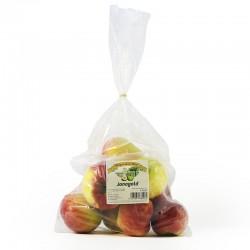 Pommes Jonagold - Sac de 2Kg