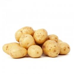 Pommes de terre Frites -...