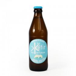 Kefir & Sureau - 33 cl