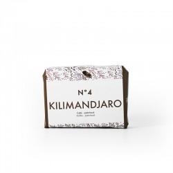 N°4 Savon le Kilimandjaro -...