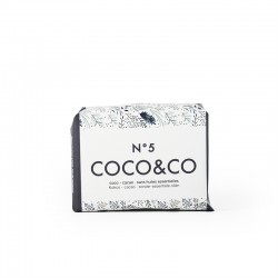 N°5 Savon le Coco & co - 100g
