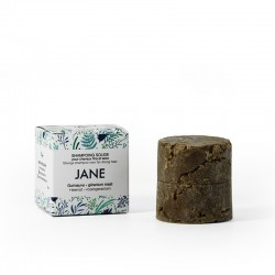 Shampoing solide Jane - 95g