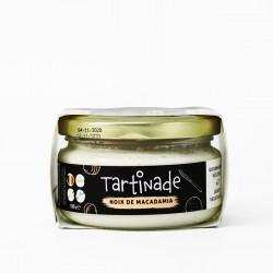 Tartinade (Fromage 100%...